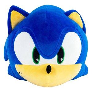 Sonic The Hedgehog: Sonic - Mocchi-Mocchi