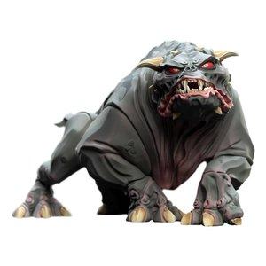 SOS Fantômes - Mini Epics: Zuul (Terror Dog)