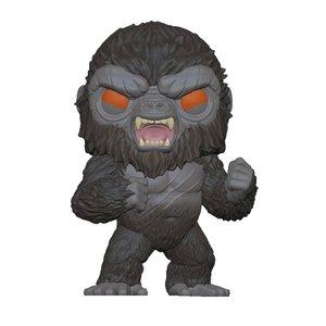 POP! - Godzilla Vs Kong: Angry Kong