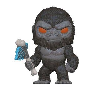 POP! - Godzilla Vs Kong: Kong with Axe