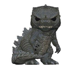 POP! - Godzilla Vs Kong: Godzilla