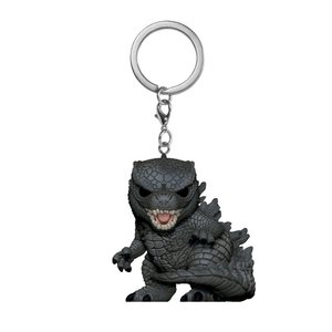 Pocket POP! - Godzilla Vs Kong: Godzilla