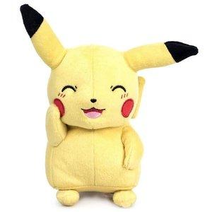 Pokémon: Pikachu 29 cm