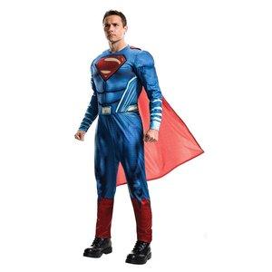 Justice League: Superman