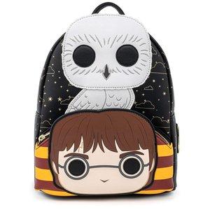 Harry Potter: Edvige
