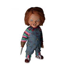 La bambola assassina - Chucky 2: Menacing Chucky
