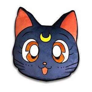 Sailor Moon: LunaSailor Moon: Luna