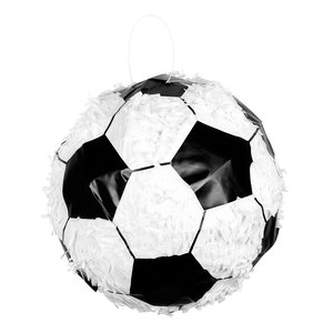 Football -  Fête d'anniversaire