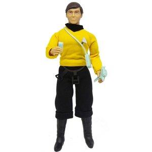 Star Trek: Chekov