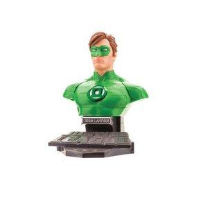 Justice League: Green Lantern 3D (64 pièces)