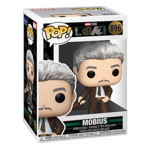 POP! - Loki: Mobius