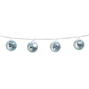 Palla da Discoteca LED