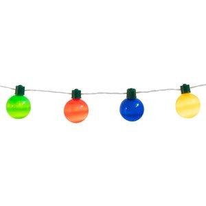 Arcobaleno LED
