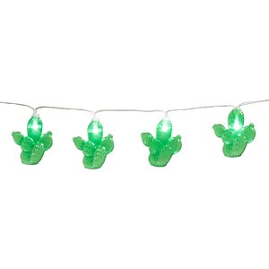 Cactus LED
