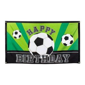 Fussball - Happy Birthday