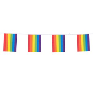 Regenbogen - Peace