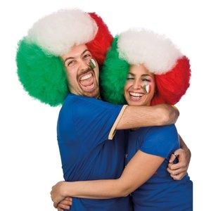 Afro Italie - Italia