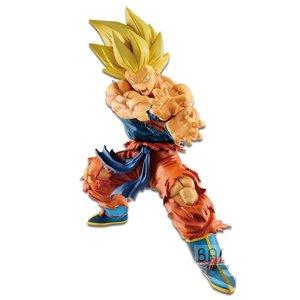 Dragon Ball - Legends Collab: Kamehameha Son Goku
