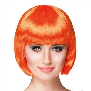 Orange Bob - Cabaret