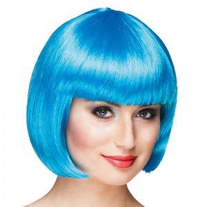 Icy Blue Bob - Cabaret