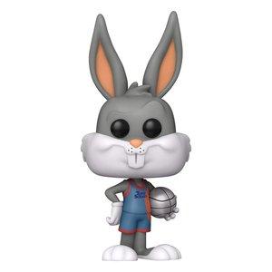 POP! - Space Jam 2: Bugs Bunny