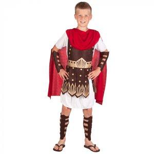 Gladiator Gaius