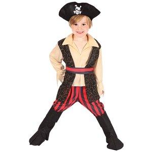 Pirat Rocco