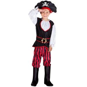 Pirat Tommy