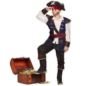 Pirat Vince