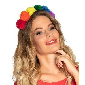 Rainbow - Regenbogen