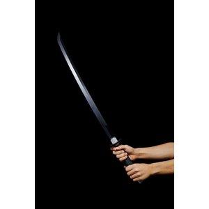 Demon Slayer: Nichirin Blade (Tanjiro Kamado) 1/1