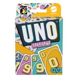 1990's Anniversary Edition: UNO