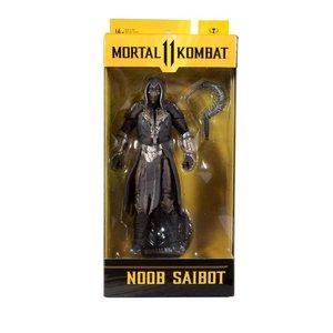 Mortal Kombat: Noob Saibot - Kilgore Skin