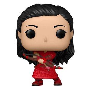 POP! - Shang-Chi: Katy