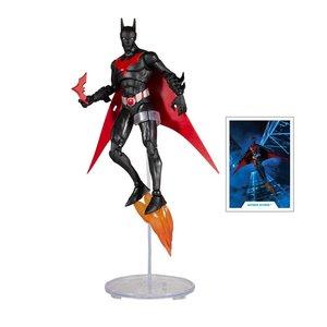 DC Multiverse: Batman (Batman Beyond)
