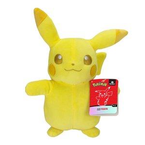 Pokémon: Pikachu 20 cm