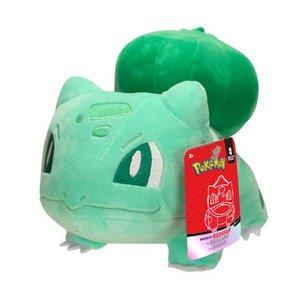 Pokémon: Bulbizarre 20 cm