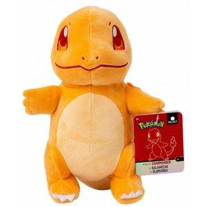 Pokémon: Salamèche 20 cm