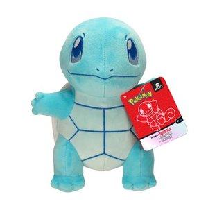 Pokémon: Carapuce 20 cm