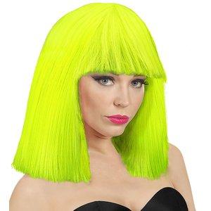 Showgirl Neon
