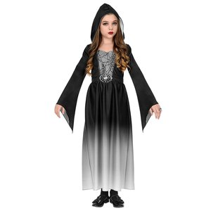 Gothic Girl Indra