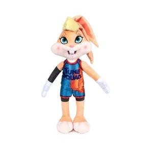 Looney Tunes - Space Jam 2: Lola Bunny