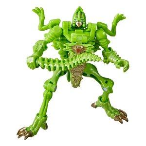 Transformers - War for Cybertron: Dracodon