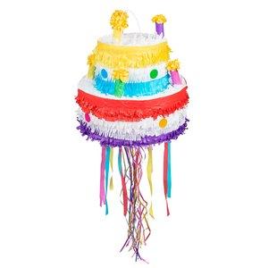 Gâteau - Fête d'anniversaire
