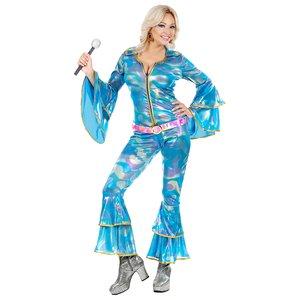 Années 70 - Disco Queen Donna