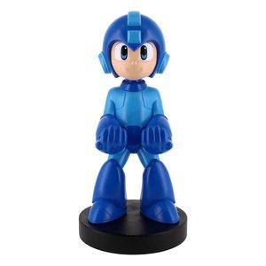 Mega Man - Cable Guy: Mega Man