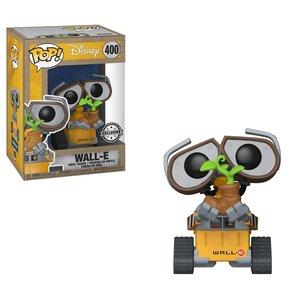 POP! Pride - Wall-E: Earth Day Wall-E