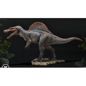 Jurassic Park III: Spinosaurus 1/38