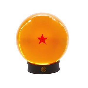 Dragonball: 1 étoiles Dragon Ball 1/1