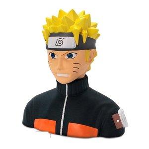Naruto Shippuden: Naruto
